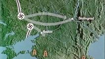 The World at War: Stalingrad: June 1942-February 1943 (9 of 26)
