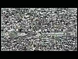 1975 76, (Torino), Juventus - Torino 1-2 (tav 0-2) (23)