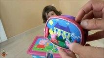 De Juguetes Sorpresa Juegos Caja Y Superguay Ares – Видео Aj34R5Lq