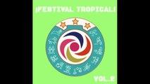 Varios Artistas - Festival Tropical, Vol. 2