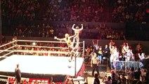 WWE Main Event 11_november 2017 Full Show _ WWE Main Event video