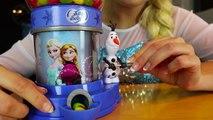 Frozen Elsa & Belle NINTENDO SWITCH CHALLENGE!!! w_ Spiderman Joker Fun Superhero in real life IRL | Superheroes | Spiderman | Superman | Frozen Elsa | Joker