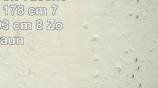 Waterkant 485054 Strandgold Book Tasche für Tablet 178 cm 7 Zoll bis 203 cm 8 Zoll