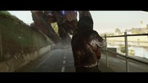SKYLINE 2 Official Trailer (2017) Beyond Skyline, Sci-Fi Movie HD-SiWRE30IA2k