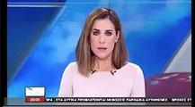 """Ψέμματα στο Δελτίο του ΣΚΑΙ """"Αποφυλακίστηκε και ο Ξηρός της 17Ν"""" #skai_xeftiles #FAKEnews Fake News #Fake_news"""