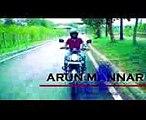 Telugu Action Short films 2017  MrCruel Trailer Directed by Ashok Venkataram