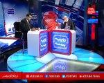 Abbtakk - Rupiya Paisa - Episode 05 - 10 November 2017