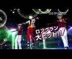 「KING OF PRISM by PrettyRhythm」Blu-ray&DVD発売告知CM