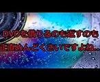 映画名探偵コナン「14番目の標的」の動画を無料で見る方法