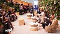 Der große Klimagipfel - Die Welt zu Gast in Bonn   Neuneinhalb   Das Erste