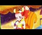 キュアカスタードキャラクターソング「プティ*パティ∞�