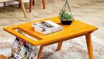 Jual Furniture Kayu Di Bali, Jual Furniture Kayu Minimalis, Jual Furniture Kayu Pinus, Jual Furniture Murah,081285874945