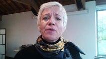 """Stephanie Coerten comédienne """"sois belge et tais toi"""" 2"""