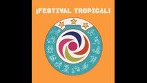 Varios Artistas - Festival Tropical, Vol. 1