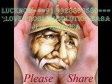 Agra==*/*/ LoVe PrObLeM sOlUtIoN astrologer +91=9928860580 Armenia