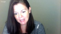 TRUTHFULLY TRISHA - THANKS TO ALL THE SUPPORT SATURDAY NIGHT CHAT DR PHIL RESPONSE Q&A