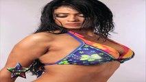 Shweta Tiwari In Bikinii Photo Shoot