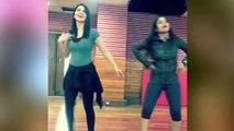 Sunny Leone Hot In Bikinii Video (vbxv43VLpNQ).mp4