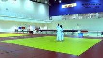 Judo - Tapis 4 (12)