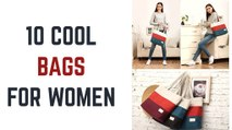 10 Cool Bags for Women On Amazon ★ You MUST See