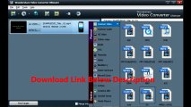 Wondershare Video Converter Ultimate 10.0.2.6 + Full Version [Mac OS X]