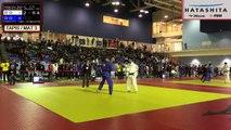 Judo - Tapis 3 (12)