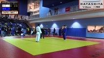 Judo - Tapis 1 (12)