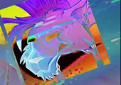 Final Fantasy VII: Machinabridged (#FF7MA) - Ep. 13 - Team Four Star