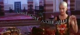 Black Emmanuelle, White Emmanuelle Trailer