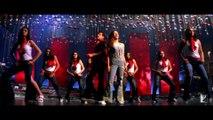 Mujhse Dosti Karoge - Trailer _ Hrithik Roshan _ Kareena Kapoor _ Rani Mukerji | Funny Sport | Funny Football | Funny Tennis