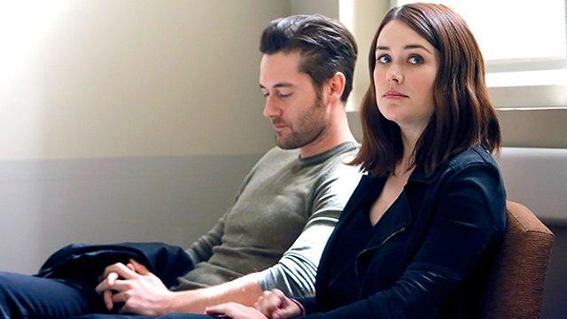 The Blacklist Season 5 Episode 8 Free Download (( Watch Series )) ~