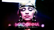 Heather's Madonna Confessions World Tour Review