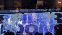 Burago Boiler Room Moscow Live Set