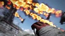 Call of Duty WW2 Multiplayer BETA Trailer August 2017 | COD WW2 MP BETA TRAILER