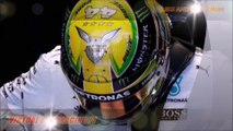 F1 2017: Brazilian GP - Hamilton crashes in Brazilian GP qualifying as Valtteri Bottas takes pole