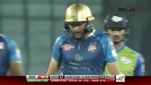 Fastest Run Chase In Cricket History - 102 Runs Chase In 8 Overs - Afridi You Beauty!