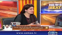PPP & PMLN Also Funding Altaf Hussain- Dr Shahid Masood Reveals