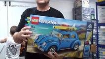 LEGO Haul Number 125 - MEGA HAUL - this is a massive lego haul :)