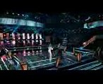 The Voice 2017 Battle - Andrea Thomas vs. Micah Tryba What Hurts the Most