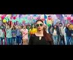 Golmaal Again  Releasing 20th October  Rohit Shetty  Ajay Devgn