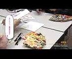 「名探偵コナン から紅の恋歌」スペシャルコラボイラストムービー(ロングver)