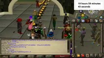 EFFICIENT 1-99 Crafting Guide   330k+ Exp/Hr!   Oldschool Runescape