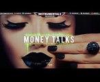 Money Talks - Hot R&B Rap Beat  Free HipHop Instrumental Music 2017  Robin Wesley #Instrumentals