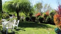 A vendre - Maison/villa - Gap (05000) - 6 pièces - 148m²