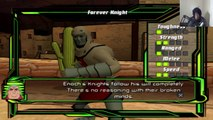 XLR8!   Ben 10: Protector of Earth #2 [PS2/PSP/Wii/NDS]   Cartoon Network Games