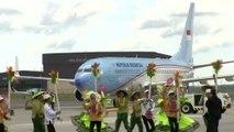 Ötven éves az ASEAN