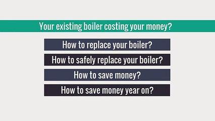 power boiler design inspection and repair malek mohammad