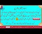 Funny Amaizing Latifay 2017 l Amaizing Funny Jokes In Urdu 2017 l New Lateefay 2017