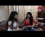 Desi Girls Super Funny Jokes  Episode 1