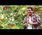 Mosharraf Karim Vs Bahubali 2  Bangla Funny Video  Natok Funny Clips